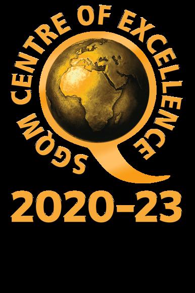 SGQM CofExcellence 2020 23 LOGO